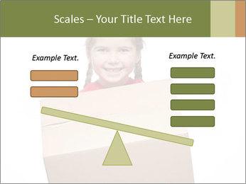 0000075043 PowerPoint Templates - Slide 89