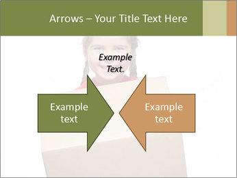 0000075043 PowerPoint Templates - Slide 90