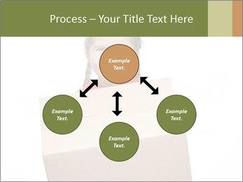 0000075043 PowerPoint Templates - Slide 91