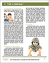 0000075043 Word Template - Page 3