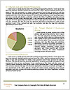 0000075043 Word Template - Page 7