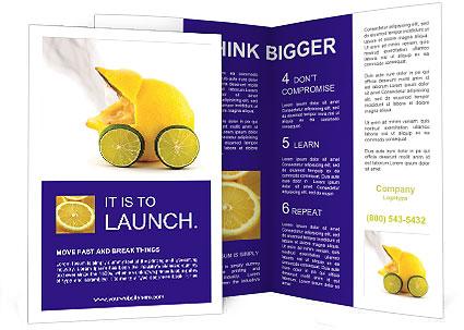 0000075044 Brochure Template