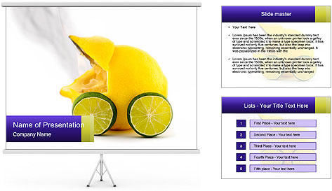 0000075044 PowerPoint Template