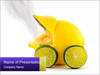 0000075044 PowerPoint Template - Slide 1