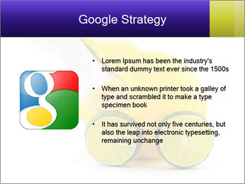 0000075044 PowerPoint Template - Slide 10
