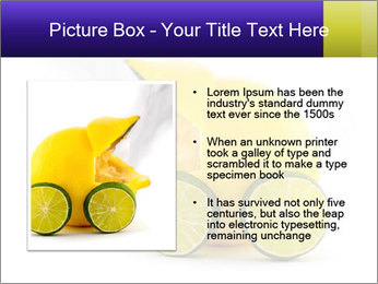 0000075044 PowerPoint Template - Slide 13
