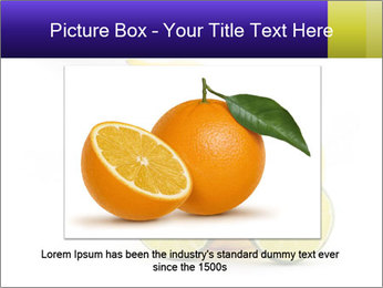 0000075044 PowerPoint Template - Slide 15