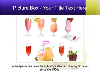 0000075044 PowerPoint Template - Slide 16