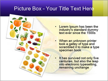 0000075044 PowerPoint Template - Slide 17
