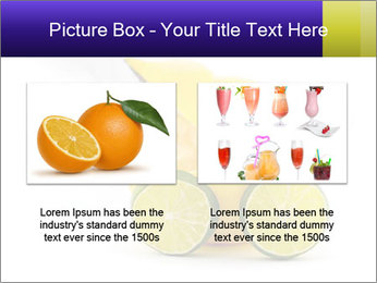 0000075044 PowerPoint Template - Slide 18