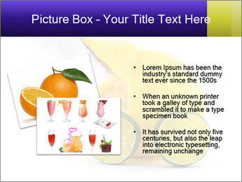 0000075044 PowerPoint Template - Slide 20
