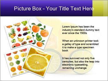 0000075044 PowerPoint Template - Slide 23