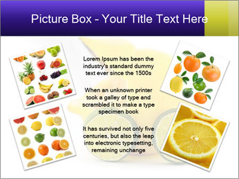 0000075044 PowerPoint Template - Slide 24