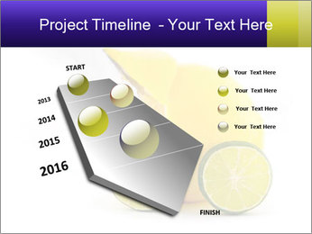 0000075044 PowerPoint Template - Slide 26