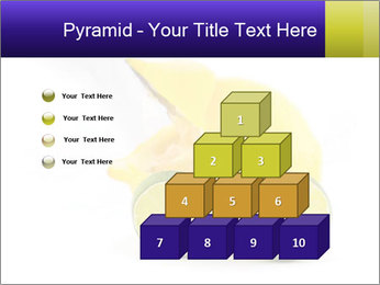 0000075044 PowerPoint Template - Slide 31