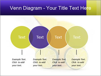 0000075044 PowerPoint Template - Slide 32