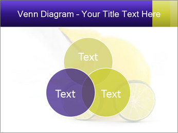 0000075044 PowerPoint Template - Slide 33