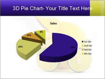 0000075044 PowerPoint Template - Slide 35