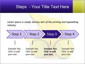 0000075044 PowerPoint Template - Slide 4