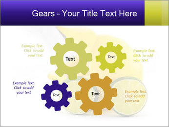 0000075044 PowerPoint Template - Slide 47