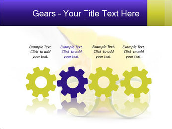 0000075044 PowerPoint Template - Slide 48