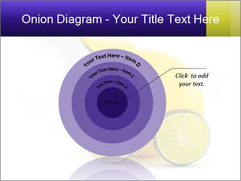 0000075044 PowerPoint Template - Slide 61