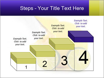 0000075044 PowerPoint Template - Slide 64