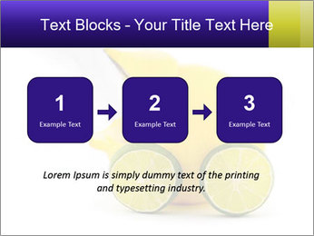 0000075044 PowerPoint Template - Slide 71