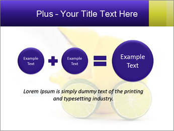 0000075044 PowerPoint Template - Slide 75