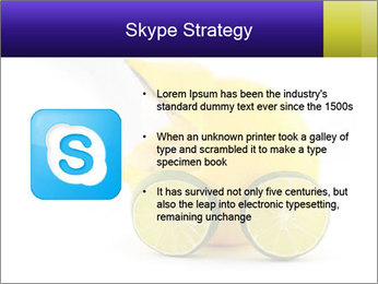 0000075044 PowerPoint Template - Slide 8