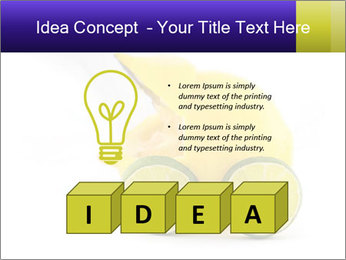 0000075044 PowerPoint Template - Slide 80