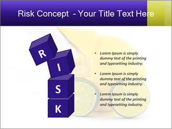 0000075044 PowerPoint Template - Slide 81