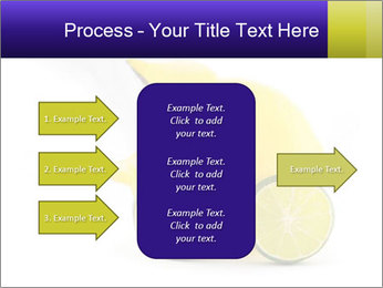 0000075044 PowerPoint Template - Slide 85
