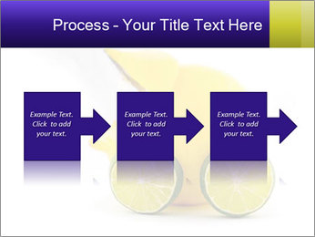0000075044 PowerPoint Template - Slide 88