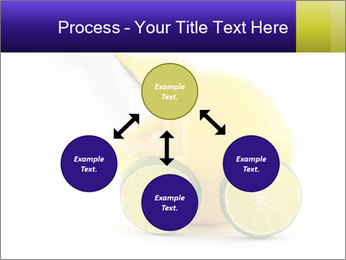 0000075044 PowerPoint Template - Slide 91