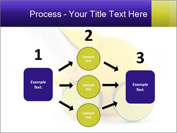 0000075044 PowerPoint Template - Slide 92