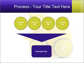 0000075044 PowerPoint Template - Slide 93