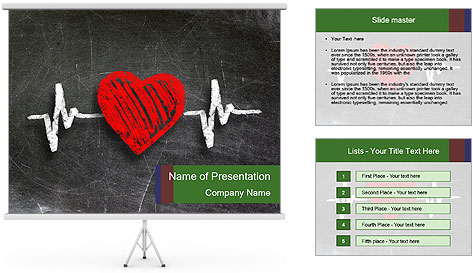 0000075045 PowerPoint Template