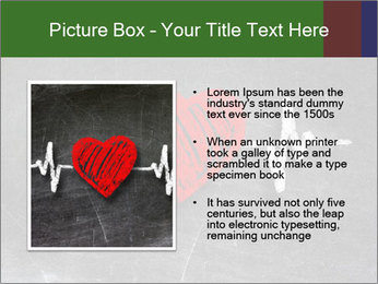 0000075045 PowerPoint Templates - Slide 13