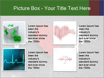 0000075045 PowerPoint Templates - Slide 14