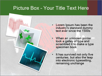 0000075045 PowerPoint Templates - Slide 17