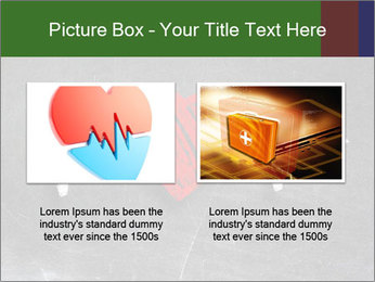 0000075045 PowerPoint Templates - Slide 18