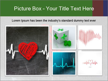 0000075045 PowerPoint Templates - Slide 19