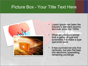 0000075045 PowerPoint Templates - Slide 20
