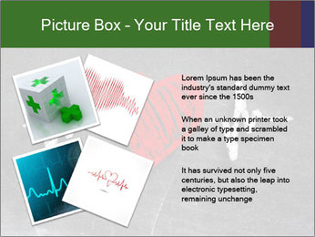 0000075045 PowerPoint Templates - Slide 23