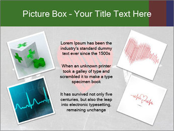 0000075045 PowerPoint Templates - Slide 24