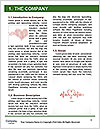 0000075045 Word Templates - Page 3