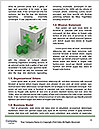 0000075045 Word Templates - Page 4