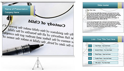 0000075046 PowerPoint Template