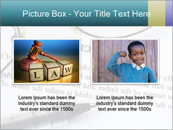 0000075046 PowerPoint Template - Slide 18